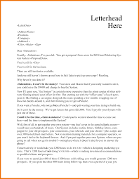 job proposal sample assistant cover letter 3 job proposal sample