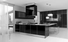 interesting luxury home office design modern kitchen interior design astounding home office ideas modern astounding