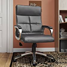 Computer, Desk & <b>Office Chairs</b> | Wayfair.co.uk