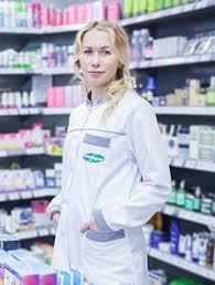 Сеть аптек НЕОФАРМ