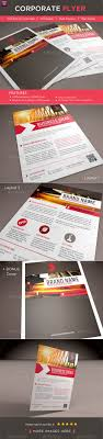 indesign flyer templates teamtractemplate s corporate flyer template indesign flyer template indd print size din heybxkwp