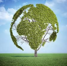 Afbeeldingsresultaat voor earth day