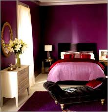 colours for a bedroom: apartments good looking home design wall paint colour bination for bedroom painting best colours a