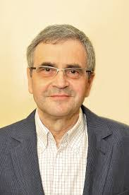 Tadeusz Gajda foto: Jacek Szabela - 16537,12715,nominacje_prof._gajda.jpg,314162
