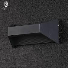 <b>Dynasty</b> Aluminum Decorative <b>LED</b> Wall Lights Outdoor IP65 Wall ...