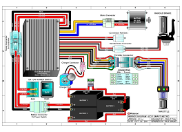 pride mobility scooter wiring diagram pride image pride legend scooter sc300 wiring diagram wiring diagram on pride mobility scooter wiring diagram