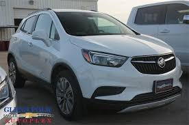 Used Buick Enclave Vehicles for Sale - Sanger, TX