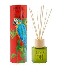 Диффузор <b>ароматический Parrot</b> - цитрусовый Wild, <b>Ambientair</b> ...