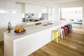Kitchen Furniture Sydney Kitchen Bench Stool 8 Simple Furniture For Kitchen Bench Stools