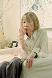 Goodbye To All That        Joan Didion      Personal Essays That Will Change