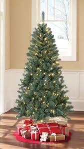 <b>Christmas Tree</b> Shop in Canada   Walmart Canada