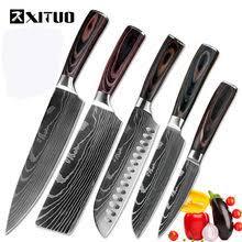 Popular Japanese <b>High Quality</b> Knife-Buy Cheap Japanese <b>High</b> ...