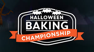 Image result for food network halloween