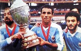 1987 Copa América
