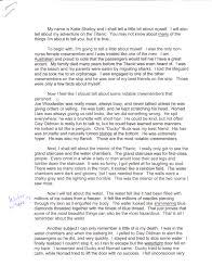 essay persuasive essay prompts th grade persuasive essay photo essay persuasive topic essays persuasive essay prompts