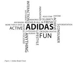 As part of its overhaul of its supply chain  Adidas sought to significantly reduce footwear      Supplier Relationship Management Nike     Management Innovation eXchange