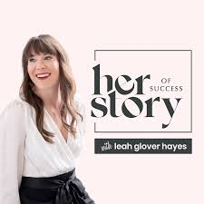 Her Story of Success