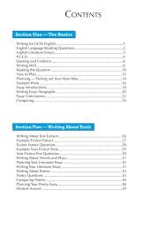 new gcse english writing skills study guide for the grade  new gcse english writing skills study guide for the grade 9 1 courses amazon co uk cgp books 9781847628909 books