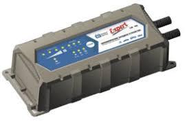 <b>Battery</b> Service - Дизайн Студия