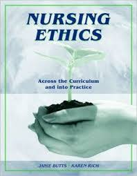 Nursing Values Research Papers on the Beliefs of the nuring Practice Paper Masters Nursing Values