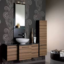 bathroom furniture ideas bathroom furniture ideas