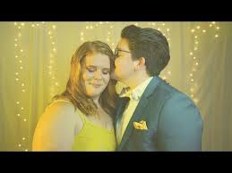<b>You Are My Favorite</b> - Heather Mae (Official Music Video) - YouTube