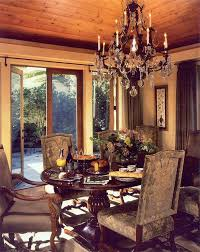 Tuscan Dining Room Decoration Ideas Simple And Neat Decorating Plan In Tuscan Dining