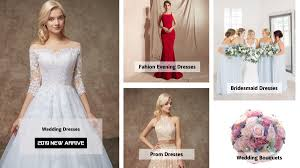 EVERBEAUTIES Official Store - Small Orders Online Store, Hot ...
