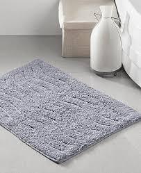 Купить <b>коврики для ванной</b> недорого в Москве - большой каталог ...