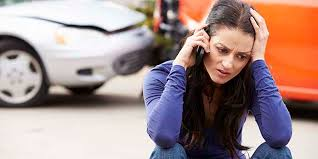 Car Accident Lawyer New Orleans - Brandner Law Firm