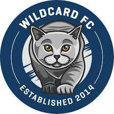 Wildcard FC