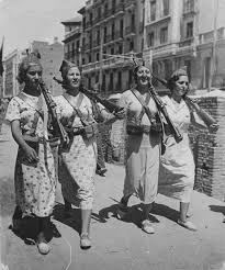 images about spanish civil war men and women 1000 images about spanish civil war men and women maps posters and robert capa