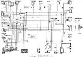 honda c90 wiring diagram 6v honda wiring diagrams online