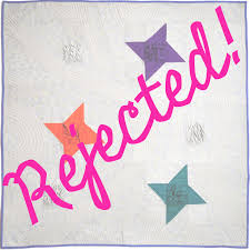 what to do when your work is rejected cheryl sleboda file dec 16 6 55 33 pm