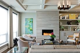 modern marble fireplaces living room contemporary with built in wet bar fireplace detail built living room