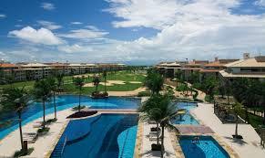 GOLF VILLE Luxury <b>ap 115m</b>, sea view, spring, 3 suites, Best New ...