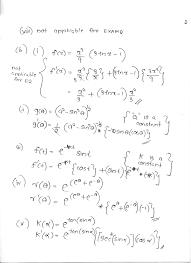 algebra helper homework college algebra help how do i get all my homework done college algebra help essays