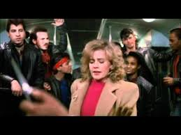 Adventures in Babysitting (Gang on Train Scene) - YouTube via Relatably.com