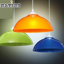 popular pendant led lights for kitchen buy cheap pendant led led pendant lighting nz led pendant lighting perth buy pendant lighting