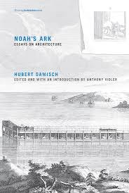 noah s ark the mit press noah s ark
