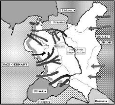 Blitzkrieg and the Invasion of Poland