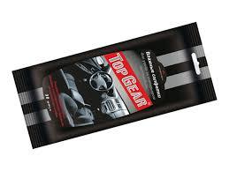 <b>Самокат Top Gear Barracuda</b> Т17031 | www.abskshop.ru