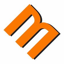 Матрица - Posts | Facebook