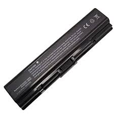 battery for toshiba chromebook cb35 b3330 p000619700 pa5208u 1brs