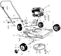 drawing service diagrams drawing free image about wiring diagram on simple engine diagram exploded