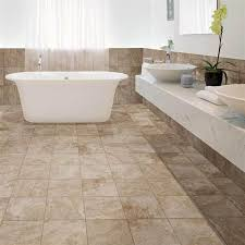 contemporary wall tiles large cream