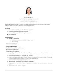 sample resume for jollibee resume builder sample resume for jollibee mcdonalds resume sample mcdonalds resume example crew member resume sample newest resume