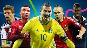 Hasil carian imej untuk euro 2016