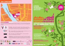 very thai leaflet1