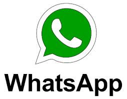 Image result for logo media sosial